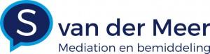 SIETSE VAN DER MEER-logo