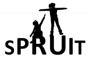 Logo Spruit JPG